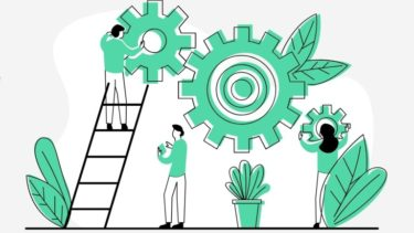 【重要】製品品質の向上に有効な具体的方法。まだ勘と経験で仕事しますか?